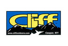 logo-cliff-outdoors