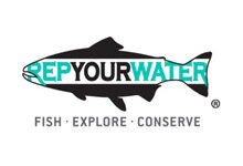 logo-rep-your-water