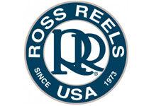 logo-ross-reels