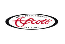 logo-scott-fly-rods