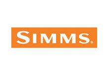 logo-simms