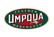 logo-umpqua-feather-merchants