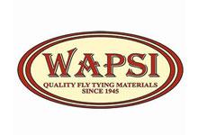 Wapsi-logo