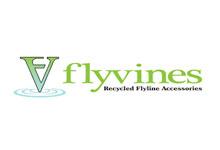 flyvines-logo